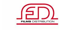 Logo_films-distribution.png