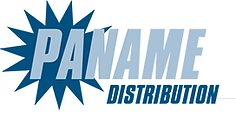 paname-distribution.png