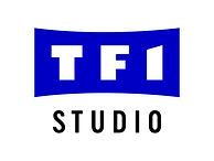 tf1-studio-ex-tf1-international.jpg