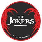 TheJokers.jpg