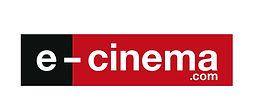 lancement-de-e-cinema-com-la-premiere-sa