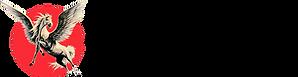 Metropolitan_Filmexport_Logo_(1990's).pn