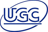 ugc-images.jpg