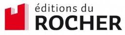 EDI_Les-Editions-du-Rocher_8822.jpg