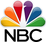 NBC_2014_Ident.svg.png