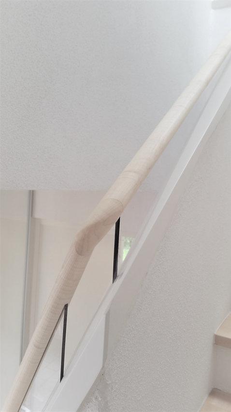 Treppe2.jpg