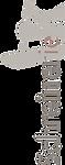 schreinerie_Logo_%252525C3%2525259Cberar