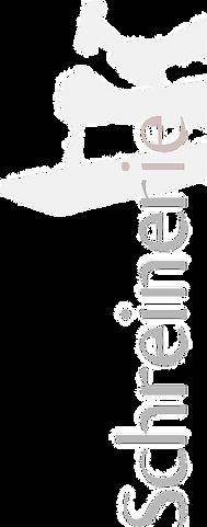 schreinerie_Logo_%C3%9Cberarbeitet_edite