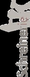 schreinerie_Logo_%2525C3%25259Cberarbeit
