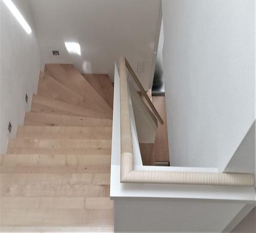 Treppengeländer_T1.jpg