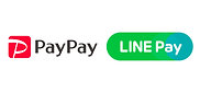 paypay-linepay.png