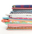 Quilting and patchwork workshop
