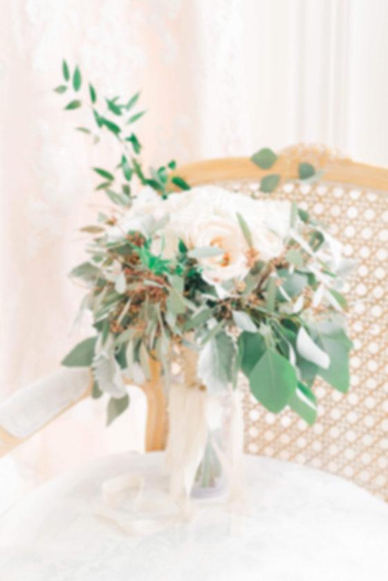 Weddings Cover.jpg