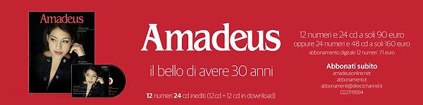banner_Amadeus.jpg