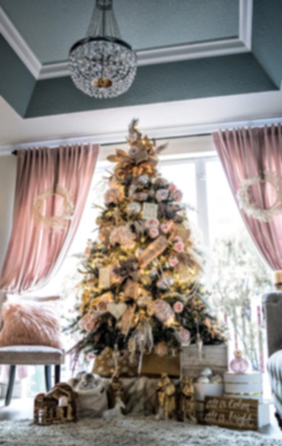 Christmas Decor Cover.jpg