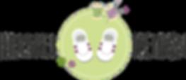 Logo_Krabbelhelden_edited.png