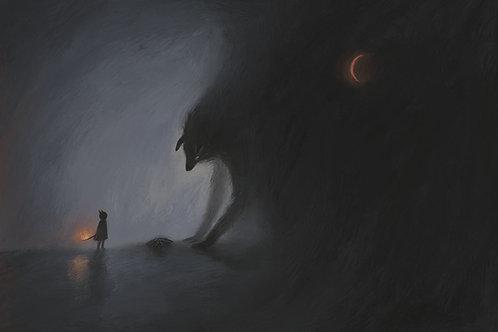 Night meet