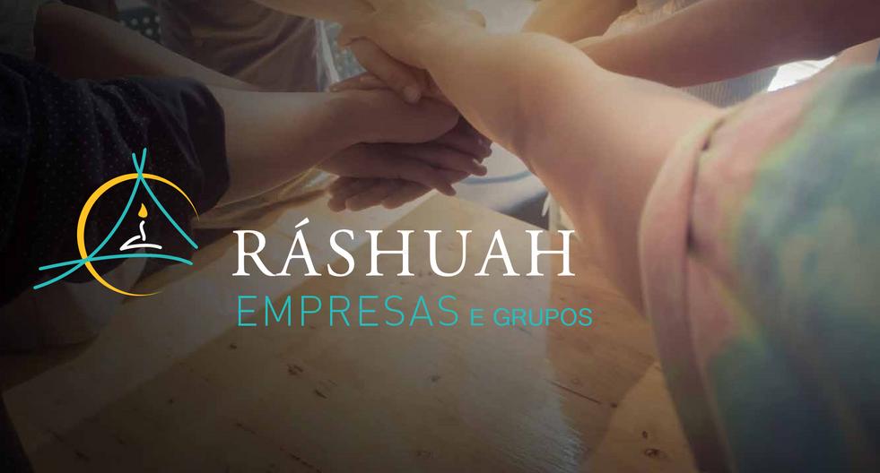 rashuah_empresas