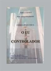 Livro Eu Controlador - Livraria Rashuah online