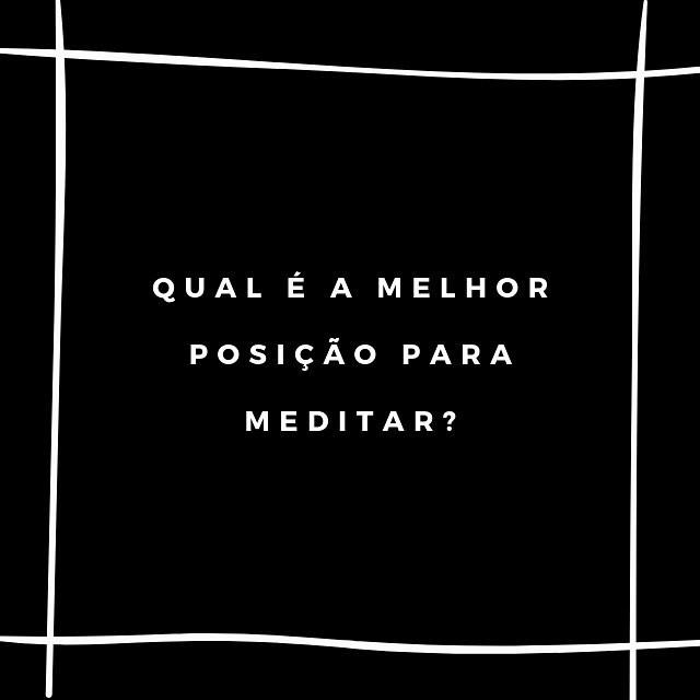 meditacao_rashuah_autoconhecimento