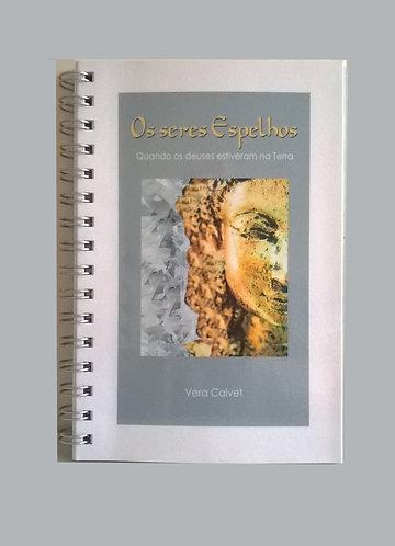 Livro Quando os Deuses estiveram na Terra