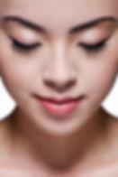 Curso de Meditação Ráshuah - Autoconhecimento e relacionamentos mais gratificantes são alguns dos resultados positivos dessa prática. O objetivo principal é o autoconhecimento obtido do entendimento de como atuamos fisicamente, mental e emocionalmente.