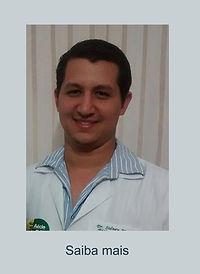 Sidney Peixoto - Terapeuta Ráshuah em Massagem Energética, Acumpulturista, Fisioterapeuta