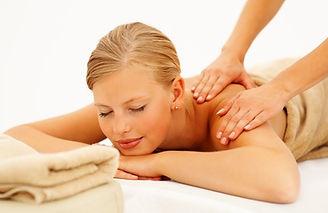 Curso para formação de Terapeutas em Massagem energética Ráshuah - Técnicas exclusivas que integram a visão de desbloqueio muscular e energético com a associação entre a forma de comportamento emocional e mental do paciente. 