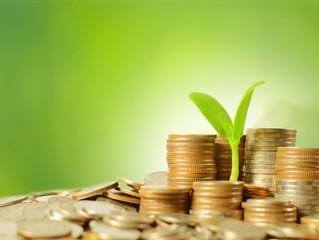 Mentalizando - Prosperidade