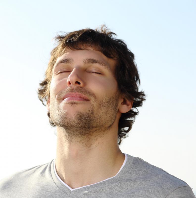 Meditação ráshuah