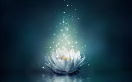mensagens rashuah - despertar da espiritualidade