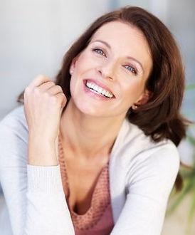Seja seu próprio terapeuta com os Cursos de Autoconhecimento Ráshuah -Presenciais e online - Relacionamento - Respirações dos 4 elementos, relacionamentos e autoestima, dramas, estresse no trabalho, medo, crises, e outros