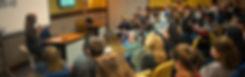 Workshops Ráshuah - Todos os anos ministramos um Workshop dedicado ao trabalho pessoal de autoconhecimento e de convivência em grupo. Os participantes recebem ensinamentos importantes a respeito de como lidar com as emoções, ter consciência de si e do outro, como lidar com os relacionamentos e diversos temas