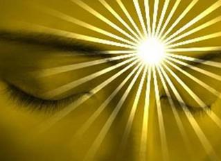Energia do pensamento - Como funciona?