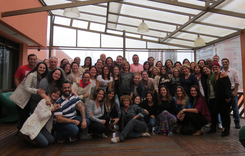 Workshop Emoções e Renascimento3