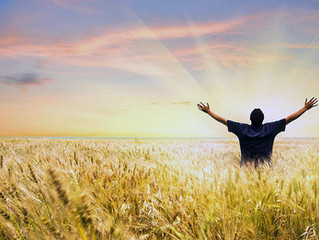 5 das mais importantes leis espirituais