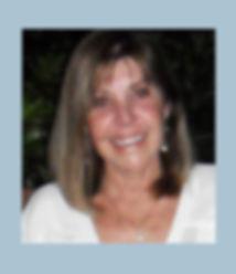 Vera Calvet - Escritora e Psicoterapeuta Ráshuah
