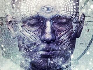Conversas mentais, escolhas e a intuição