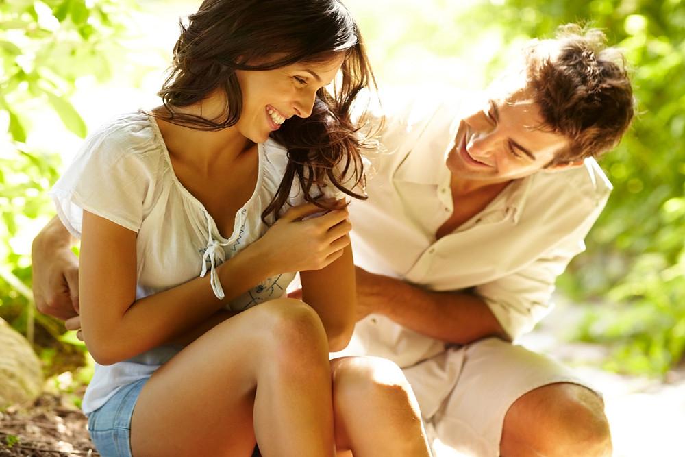 textos rashuah - relacionamentos