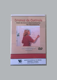 DVD Relacionamentos Controladores