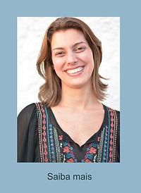 Aline Galvão - Ushidesh Ráshuah - Residencia e estudos intensivos e avançados das técnicas, autoconhecimento e filosofia Ráshuah Terapeuta em IBE Psicoterapeuta de Autoconhecimento Especialista no Guia Vocacional