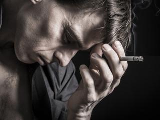 Depressão - Como lidar com isso?