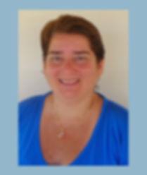 Simone Sales - Terapeuta Ráshuah