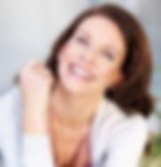 Terapia de autoconhecimento rashuah presencial e online