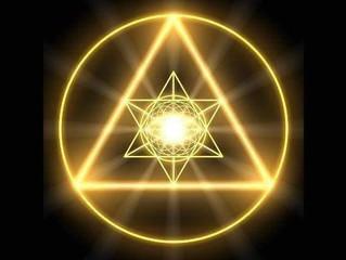 A espiritualidade nunca nos abandona!