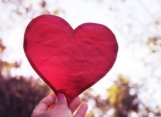 Sobre o amor e amar