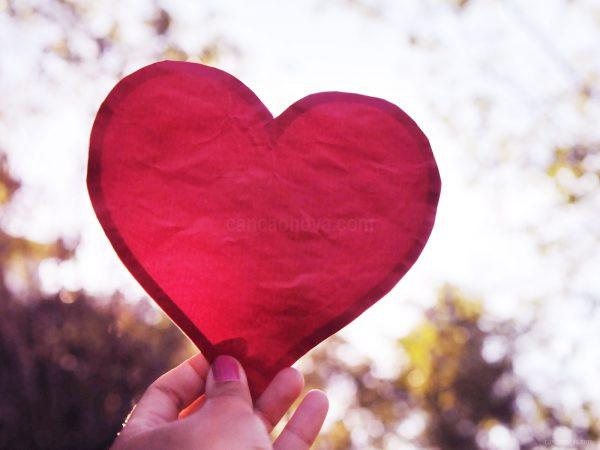 Amor e amar