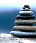 Cursos Ráshuah de Meditação, Terapias e Autoconhecimento - presenciais e online