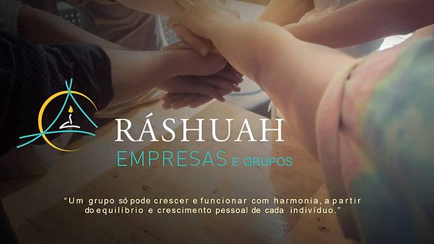 rashuah_empresas_e_grupos.png
