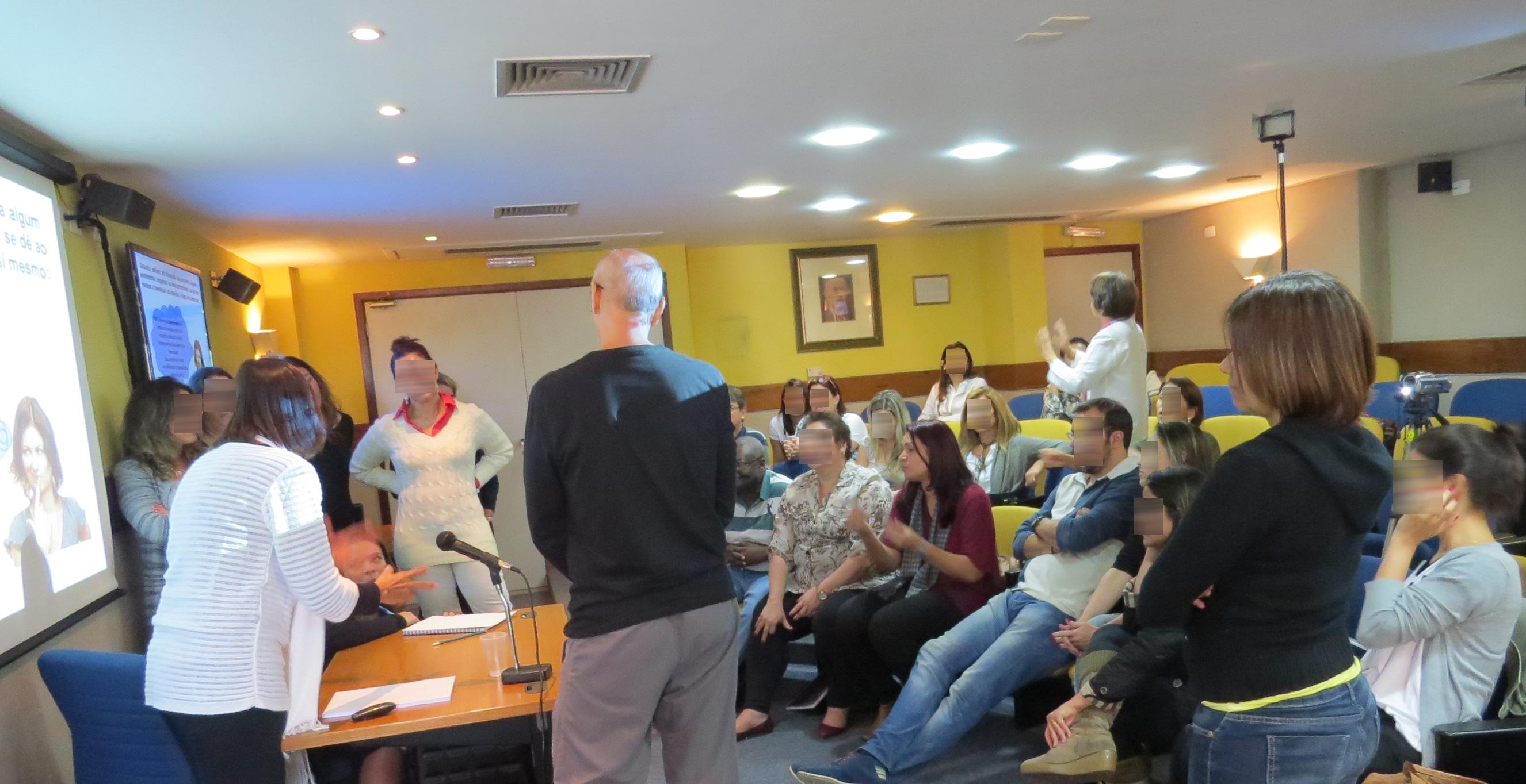 Workshop Emoções e Renascimento10